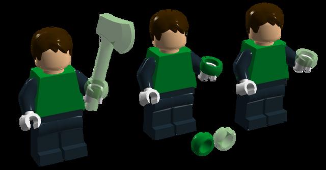 File:Custom Green Lantern Plain.png