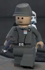 File:Imperial Officer LSW2.png