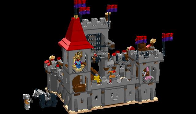 File:King Krabs' Castle Backside.png
