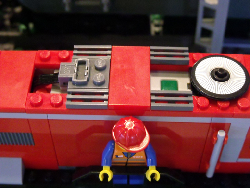 File:Lego train 4.jpg