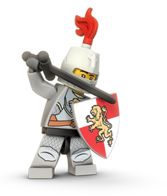 File:Lionknight.png