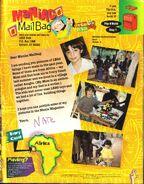 ManiaMagazineMarchApril1995-3