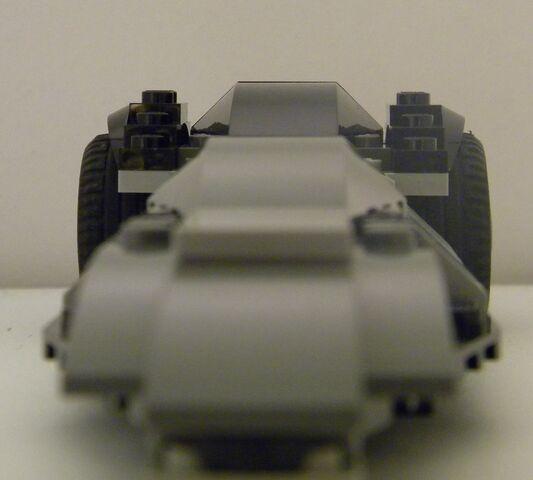 File:Nuffmobile 2.JPG