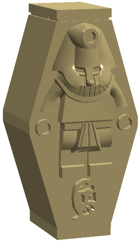 File:RaceLord Monster Fighters The Pyramid's Crystal, Mummy Coffin.png