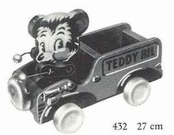 File:Teddybill.jpg