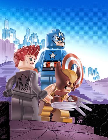 File:Uncanny-Avengers-12-LEGO-Variant1.png