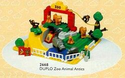 2668-Zoo