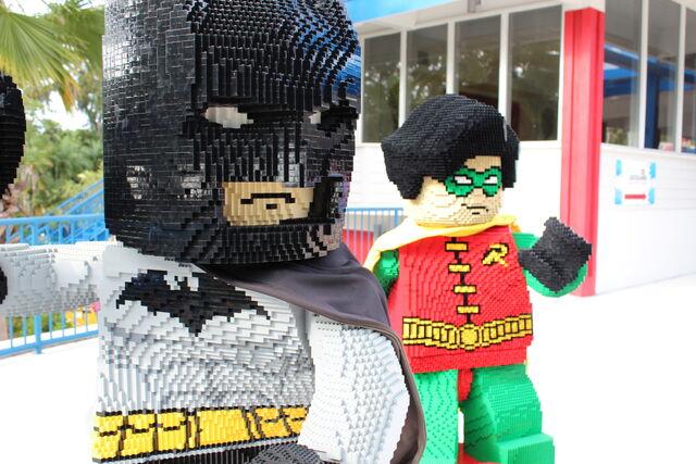 File:Batman with Robin.jpg