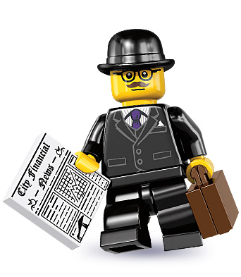 File:Businessman(CMF).jpg