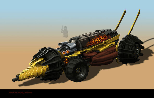 File:NINJAGO PROPS DrillDozer 07.jpg