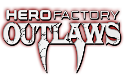 File:Outlaws.png