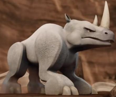 File:Rhino Legend Beast.PNG