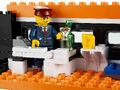 Thumbnail for version as of 22:13, September 29, 2012