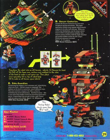 File:January1996ShopHomeCatalogue29.jpg