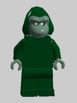 File:LEGO Original Twilight Zone Gremlin.JPG