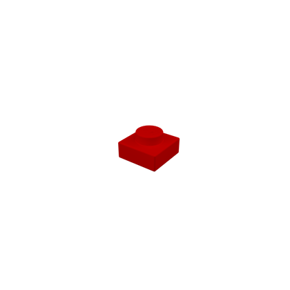 File:Red0004.png