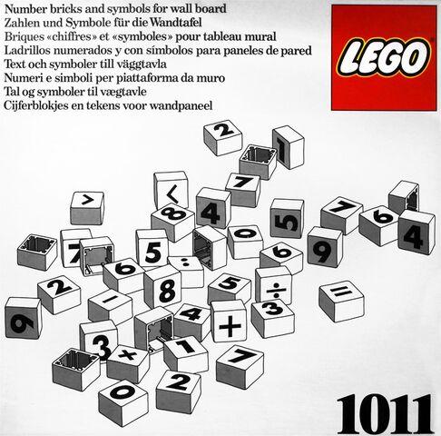 File:1011.jpg