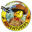 Archivo:Adventure logo.png