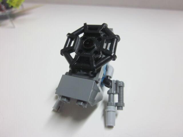 File:CrawlerThing2 Speeder3.jpg