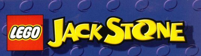 File:Jack Stone - Logo.jpg