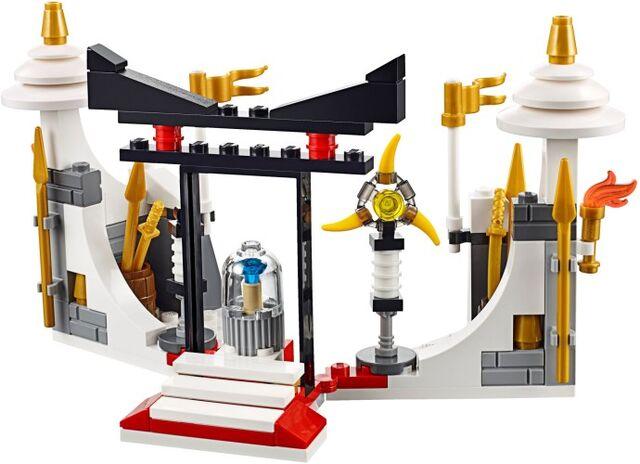 File:Lego Ninjago Attack of The Morro Dragon 9.jpg
