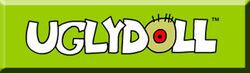 Uglydoll logo