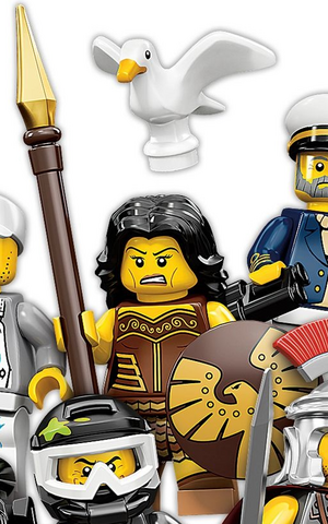 File:Warrior Woman Minifigure.png