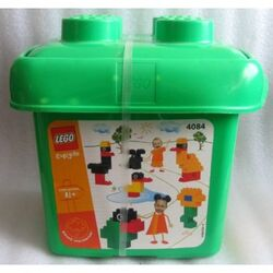 4084-Bucket