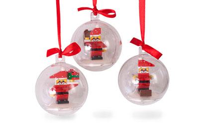 File:852744 LEGO Holiday Ornaments.jpg