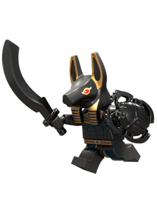 File:Anubis guard.png