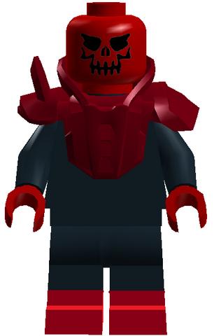 File:Atrocitus (in game).png