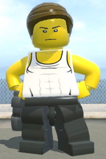 File:Butch Patterson minifig.png