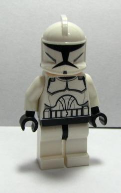 File:CloenWarsCloneTrooper.jpg