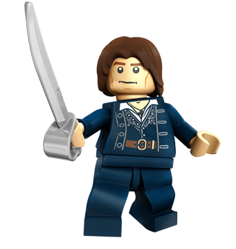 File:LEGOPhilippic.png