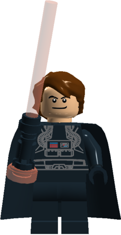 File:MC Lego spider.png