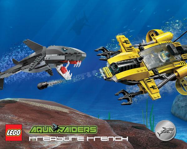 File:Aqua raiders wallpaper11.jpg