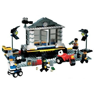 File:Draft lens18668490module154045144photo 1318194693lego-studios-sets-Explosi-1-.jpg