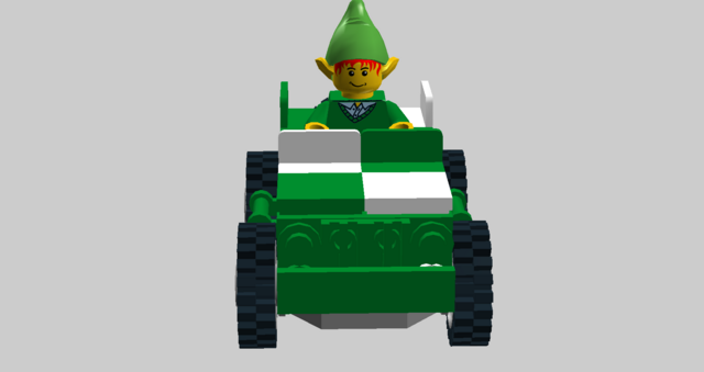 File:Elf Jeep 1 (Winter Building Contest).png