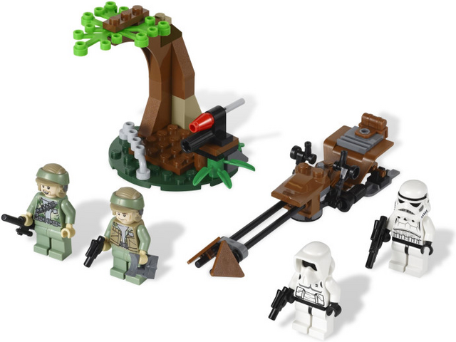 File:Endor Rebel Trooper & Imperial Trooper Battle Pack.png