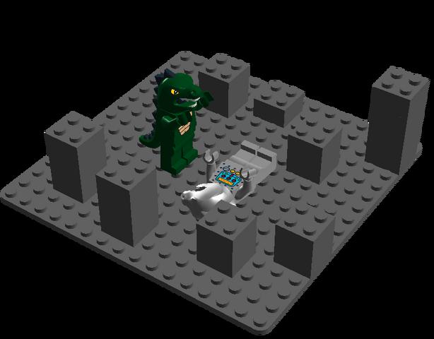 File:Godzilla-vs-kiryu.png