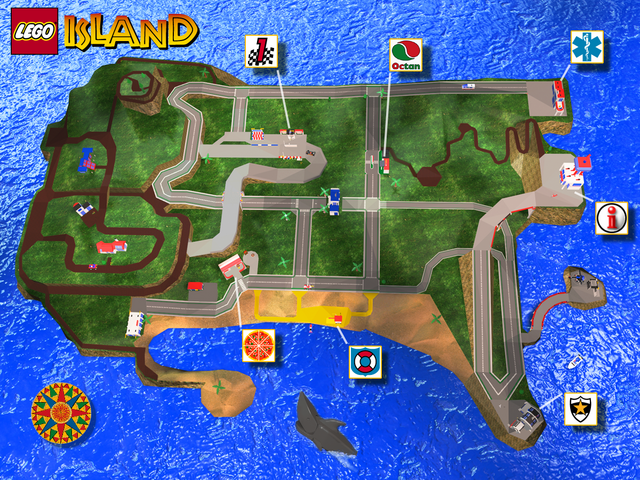 File:Legoislandmap.png