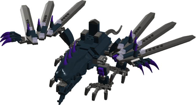 File:Overlord Dragon.png
