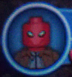 File:Red Hood, Picture.png