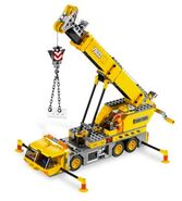 7633 Crane