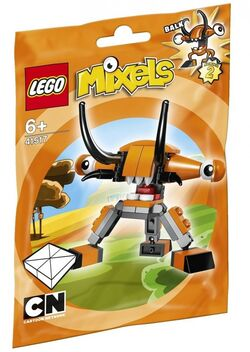 Balk-41517-LEGO-Mixels-Series-Two-Set-Packaged-e1397532705206-640x901
