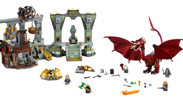File:LEGO-The-Hobbit-The-Lonely-Mountain.jpg