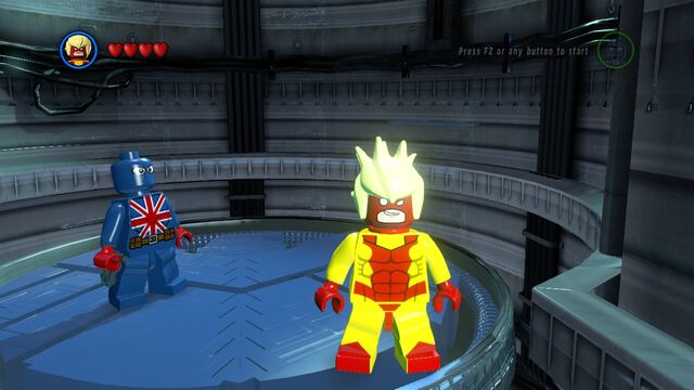 File:Lego Marvel Pyro.jpeg