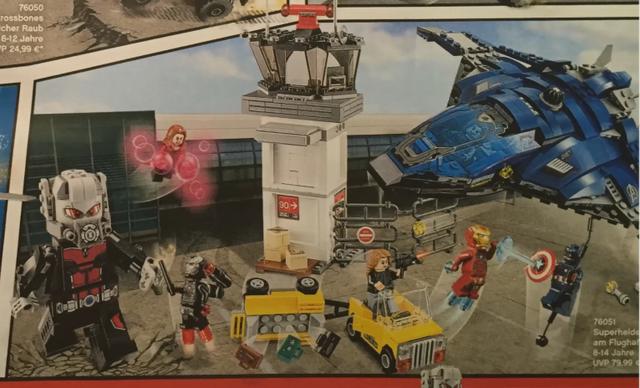 File:Lego civil wars.png