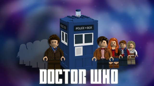 File:Lego doctor who.jpg