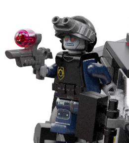 File:Unknowntlmminifig2014.png